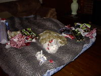 christmas_07_020.jpg