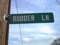 Budder_Lane_2.jpg